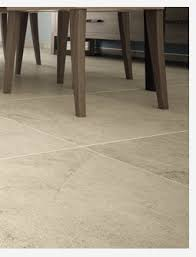 Dap Flexible Floor Patch And Leveler Youtube by Frequently Asked Questions Schluter Com