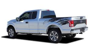 REAPER RIP : Ford F-150 Graphics Side Truck Bed Decals 4X4 Mudslinger Vinyl  Stripes Kit 2015 2016 2017 2018 2019 Details About 42008 Ford F150 Truck Bed Extender Installation Mounting Hdware Kit Oem Raptor Supercrew With Leitner Designs Acs Off Road Rack Pickup Beds Tailgates Used Takeoff Sacramento Parts 1999 Xlt 46l 4x2 Subway Inc Replace 73 79 For Sale New Car Update 20 October 2016 52019 Divider Mat Wrc Logos 1518 And Accsories Fordpartscom Flashback F10039s Arrivals Of Whole Trucksparts Trucks Or
