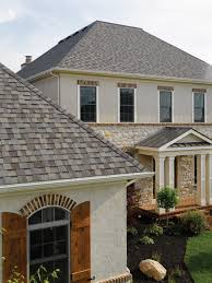Monier Roof Tile Colours by Roof Exterior House Colors With Red Tile Roof Stunning Roof