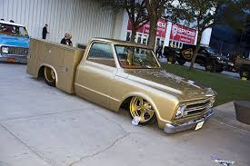 Work Trucks Of SEMA #TENSEMA16 My First Truck 1984 Chevrolet C10 Trucks Pin By Jy M Mgnn On Truck 79 Pinterest Trucks Tbar Trucks 1968 Barn Find Chevy Stepside What Do You Think Of The C10 1969 With Secrets Hot Rod Network Within Fascating 1985 Chevy Pickup 1967 Camioneta Y Forbidden Daves Turns Heads Slamd Mag Yes We Grhead Garage Photos Informations Articles Bestcarmagcom Love Green Colour Dave_7 Flickr Bangshiftcom