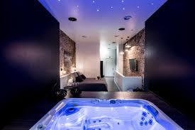 chambre baignoire balneo chambre d hotel avec privatif 7 chambre baignoire
