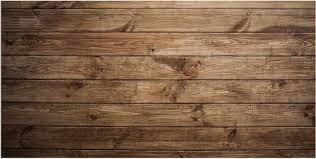 läufer teppichläufer küchenläufer holzoptik holz braun 60x120 cm matches21 home hobby rechteckig höhe 5 mm kaufen otto