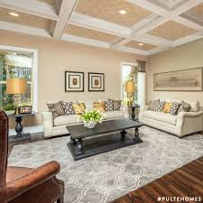 Burnt Orange Bedroom Ideas Living Room And Grey Decor Small With