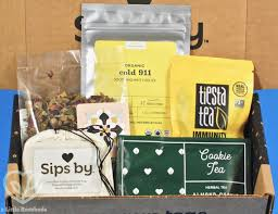 Sips By February 2019 Tea Subscription Box Review & Coupon ... Samsung Deals Sales And Offers On Tvs Phones Laptops Fly Fishing Coupons Coupon Help Avidmax Woocommerce Integration Expired New Free Gift Something Spooky Svg Bundle Personalised Gifts For All Occasions From Made With Love Wedding Tree Birds Personalized Art Gold Gift Card Tree That Can Be Used As A Memo Memorial Trees Planted In Us National Forests For You Suburban Lawn Garden 47 Perfect The Bird Nature Lovers Your Life Taco Bell Voucher Uk Gymshark Coupon Code 2019 Ultimate Cards