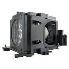 replacement bulb for hitachi dt00621 l hs900 l s235 l ebay
