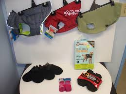Pet Clothing, Beds And Boots | Dog Clothing | Dog Boots | The Pet Barn Pet Barn In Fulton Takes Natural Approach To Pet Food Baltimore Sun Dating Mackay City Warehouse Shops Stores 49 Juliet Barn Owl Goes Missing Farnworth The Bolton News Mirvac Retail Toombul Shopping Centre Welcome Petbarn Well Good Inflatable Protective Collar Large Pets Artcraft Adoptions Humane Society Of El Paso Wellness Core Breed Dog Food Irish Wolfhound Photolog
