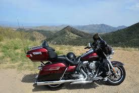 Vance And Hines Dresser Duals Heat Shields by D U0026d X Cat True X Headers Harley Davidson Forums