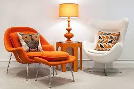 Modern Furniture vs Contemporary Style All World Furniture