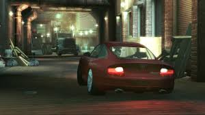 Grand Theft Auto IV Car FAQ | GamesRadar+ The Best Grand Theft Auto 4 Cheats Grand Theft Auto Iii Cheats Gta Iv Vehicle Damage Handling Deformation Gta5modscom Police Stars On Gtacz Monster Truck Ps3 Youtube Futo Pour Modded Cars Cheat 5 For Xbox 360 Lamborghini Aventador Lp7004 Truck Car Faq Gamesradar Grand Theft Auto Vehicles Bikes Aircraft
