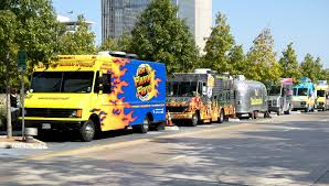 7 DFW Food Trucks To Warm Your Bones This Winter | HomeCity Appetite Grows In Austin For Blackowned Food Trucks Kut Photos 80 Years Of Airstream The Rearview Mirror Perfect Food Texas Truck Stock Photos Friday Travaasa Style Brheeatlive Where Hat Creek Burger Roaming Hunger To Dig Into Frito Pie This Weekend Mapped Jos Coffee Don Japanese Ceviche 7 And More Hot New Eater 19 Essential In 34 Things To Do June 365 Tx Fort Collins Carts Complete Directory Wurst Tex Place Is Sooo Good Pinterest Court Open On Barton Springs Rd