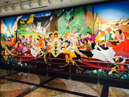denver international airport murals pictures denver airport wall murals gallery home wall decoration ideas