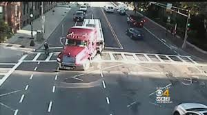 Cyclists Want Truck Driver Charged After Fatal 2015 Crash « CBS Boston Boston Car Accident Lawyer Blog Published By Massachusetts Lowell Auto Motorcycle Call The Million Dollar Man Ma Top Bicycle Lawyers At Morgan Cyclists Want Truck Driver Charged After Fatal 2015 Crash Cbs Pedestrian Attorney Taunton Somerville Ma Best 2018 Peabody Officers Respond To Three Vehicle With Injuries March 2014 Information Motor Tips To Avoid A Or Injury Schulze Law Automobile Work Personal