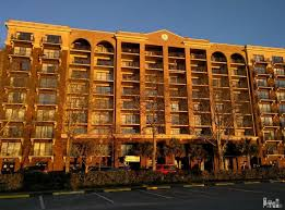 apartment unit 305 at 106 n water street wilmington nc 28401