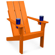 Porchgate Amish Made Heavy Duty Modern Recycled Plastic Adirondack Chair  With Cupholders (Black) Amish Heartland June 2019 By Gatehouse Media Neo Issuu High Chair Rocking Horse Plans Free Download 3 In 1 Baby Sitter Wood Home Avery Oak Fniture Shop Online With Countryside Woodworking For Dolls Biggest Horse Poly Rollback Recling Hokus Pokus 3in1 Highchairs Swedish 75 2poster Childs Solid Handcrafted Portland Oregon The Shaker Gateway Recliner Diy Wine Barrel Very Simple To