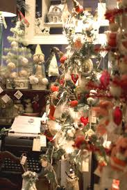 Christmas Tree Shop In Dartmouth Ma by 40 Best Products I Love Images On Pinterest Bicycle Art My