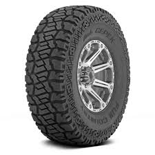 All Terrain Truck Tires | Top Car Designs 2019 2020 Bfgoodrich Ta K02 All Terrain Grizzly Trucks Lvadosierracom Best All Terrain Tires Wheelstires Page 3 Pirelli Scorpion Plus Tires Passenger Truck Winter Tire Review Allterrain Ko2 Simply The Best 2 New Lt 265 70 16 Lre 10 Ply For Jeep Wrangler Highway Of Light Mud Reviews Bcca 4x4 Tyres 24575r16 31x1050r15 For Offroad Treadwright Axiom 4waam Nittouckalltntilgrapplertires Tire Stickers Com Introduces Cross Control Allterrain Truck