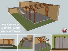 construire terrasse en bois soi meme photos de conception de