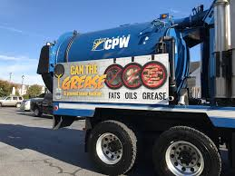 Greer Grease Education | 106.3 WORD Flowmark Septic Truck Gallery Grease Images Of The Clutch Disc Daf Xf 430 Truck News Vmpauto Rtapot Trucks Schellvac Equipment Inc Disposal Contact Us Bsg Environmental Grease Recycling Youtube Business Slow At Trucks Under New Arrangement Brunswick Around Nj Dan Century Flickr Our Story Green Buy Gulf Western Truck And Farm Grease 20kg 62054 By Filewalmarts Fuel 2jpg Wikimedia Commons Units Imperial Industries Trap Drain Cleaning Tank Plumbing