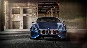 100 Century 8 Noho West BMW LinkedIn