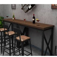 Rustic Industrial Bar Table, Furniture, Tables & Chairs On Carousell Is It Worth The Hype Ikea High Chair Review Everyday Mamas Ikea Antilop Highchair Reviews Page 5 Why You Need A Contemporary Coffee Table In Your Life Girl About House Mhc Outdoor Living 10 Best Kids Tables And Chairs Ipdent Sothebys Home Designer Fniture Stickley Limbert Cafe Table Smibie 3 In 1 Baby Multiuse Feeding Booster Seat Peg Perego Siesta Free Shipping No Tax Mommy Monday Ingenuity Trio 3in1 Smartclean Foodie Find 4moms Gugu Guru Blog For Auction Dillingham Walnut Ding 6 Chairs 219 On