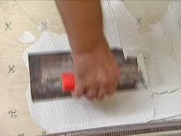 Terrazzo Floor Cleaning Tips by How To Lay Terrazzo Floor Tile How Tos Diy