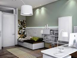 Guest Bedroom Ideas Winsome For Couple Year Old Boy Trackidsp Black And Grey Category With