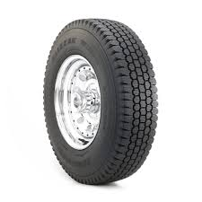 Tires Best For Wet Roads Tire On Minivan And Ride Road Traction ...
