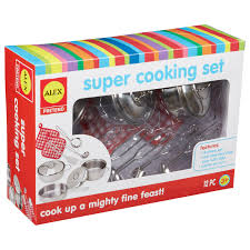Dora The Explorer Kitchen Set by Cooking U0026 Kitchen Alexbrands Com