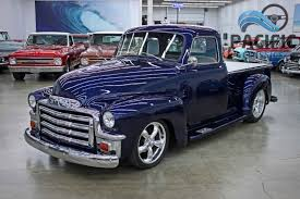 1954 GMC 100 Pickup – Pacific Classics Sandblasting The 54 Gmc Truck Cab 004 Lowrider Tci Eeering 471954 Chevy Truck Suspension 4link Leaf Pin By Brucer On Gmc Trucks Pinterest Trucks 1954 Pickup For Sale Classiccarscom Cc1007248 Generational 100 Pacific Classics Cc968187 1947 To Chevrolet Raingear Wiper Systems Hot Rod Network