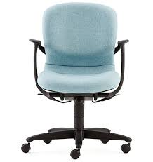 Haworth Zody Chair Manual by Zody Desk Chair Haworth