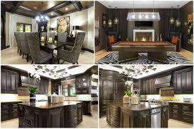Tag For Kardashian Kitchen Decor Nanilumi With Khloe Home