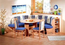 Dining Room Nook Set Modern Breakfast Corner For Top Beech Wood