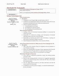 P G Resume Format - Resume Format Masters Degree Resume Rojnamawarcom Best Master Teacher Example Livecareer Template Scrum Sample Templates How To Write Inspirational Statement Of Purpose In Education And Format For Student Include Progress On S New 29 Free Sver Examples Post Baccalaureate Certificate Master Of Science Resume Thewhyfactorco