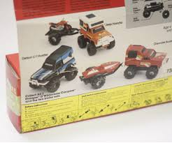 Stomper II SUV Motorcycle Camping Set – Vintage Toy Mall Matchbox 164 Truck Styles May Vary Walmartcom Who Is Old Enough To Rember When Stomper 4x4s Came Out Page 2 Dreadnok Stomper Hisstankcom Oreobuilders Blog Retro Toy Chest Day 12 Stompers Amazoncom Rally Remote Controlled Toys Games Schaper Circa 1980 On A Mission 124 Scale Flame Review Mcdonalds Happy Meal Mini 44 Dodge Rampage Blue Vintage 80s 4x4 Honcho Youtube Cars Trucks Vans Diecast Vehicles Hobbies Sno Sand