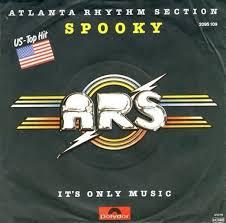 A Spooky Step Back With Atlanta Rhythm Section uDiscover