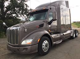 USED PETERBILT TRUCKS FOR SALE IN ROCHESTER-MN Tow Trucks For Lepeterbilt377sacramento Caused Heavy Duty Used Custom Peterbilt Truck Best Resource Peterbilt Trucks Striping For Spares Junk Mail Sale Top Car Reviews 2019 20 1975 352 For Sale In Trout Creek Mt By Dealer Pin Us Trailer On 18 Wheelers And Big Rigs Amazing Wallpapers Semi Trailers 379 New Fitzgerald Glider Kits Sleeper Day Cab 387 Tlg 391979 At Work Ron Adams 9783881521