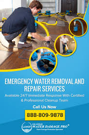 Faucet Factory Encinitas California by Best 25 Water Damage Ideas On Pinterest Home Flood Prevention