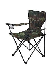 Story@Home Quad Portable Folding Camping Chair 11 Best Gci Folding Camping Chairs Amazon Bestsellers Fniture Cool Marvelous Dover Upholstered Amazoncom Ozark Trail Quad Fold Rocking Camp Chair With Cup Timber Ridge Smooth Glide Lweight Padded Shop Outsunny Alinum Portable Recling Outdoor Wooden Foldable Rocker Patio Beige North 40 Outfitters In 2019 Reviews And Buying Guide Bag Chair5600276 The Home Depot