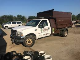 2003 F550 Chip / Dump Truck : Chip & Dump Trucks Ford F550 Dt Dump Trucks Transport Caterpillar Worldwide 1999 Dump Truck Online Government Auctions Of 2008 Xl Dually Diesel Intertional Single Axle For Sale Also Tri Trucks In Universal Cliffside Body Bodies Equipment F 550 Cars For Sale Xl Sd And Trailers Volvo Ce Us Truck V10 Ls19 Farming Simulator 2019 Mod Fs Ls 2000 Super Duty Item Db8099 Sold N Amazing Photo Gallery Some Information