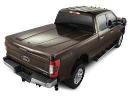 Tonneau/Bed Cover - Painted Hard One-Piece By Undercover, Caribou ... 2006 Prunner Undcover Tonneau Cover Weathermax 80 Fabric Amazoncom Flex Hard Folding Truck Bed Tonneau Cover Is Youtube New Undcover Flex Ford 2005 Gmc Undcover Truck Bed Cover Review Truck Bedcover Arkansas Hunting Your Coverspage Accsories Extang G W Accsories Undcoverinfo Twitter