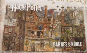 Harry Potter Gift Card, Barnes Noble   What's It Worth Episode 165 Organize Your Gift Cards Stever Robbins Barnes And Noble Gift Card Promotion Xxus 2017 How To Turn A Card Into Passbook Pass Using Sspages Youtube Barnes And Noble Birthday Alanarasbachcom Ebay Save On For Toys R Us Gas Restaurants Regal 15 Off Applebees Fdango Cards Sun Sentinel Bookfair Womens Humane Society Two If By Sea Epic Giveaway Cliff Bnannarbor Hashtag Twitter Support Read On Tucson At Family