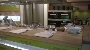 alain ducasse cours de cuisine école de cuisine alain ducasse mundi by c