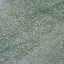 polished 12x12 granite tasmanian green