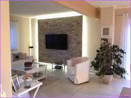 wanddeko wohnzimmer holz caseconrad