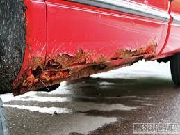 100 How To Stop Rust On A Truck From Destroying Your Diesel Diesel Power Magazine