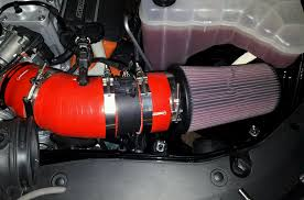 Best Cold Air Intake Systems In 2018- Updated Guide 52017 F150 27l 35l Ecoboost Afe Magnum Force Pro 5r Cold Air Holley Releases Intech Intake For 201114 Mustang 50l Kn 2003 Silverado 1500 43l V6 Youtube 1995 K1500 Woes Has Anybody With A Done Tubes And Components From Spectre Make Ls Engine Swap Building A System Hot Rod Network Injen Intakes For Hyundai Sonata 12014 20 Amazoncom Volant 15957 Cool Kit Automotive Ford Focus Rs By Technology 5 Best 2015 16 17 Gt With Videos Performance Classic Muscle Car Heat Shield Kits