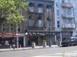 La Paz Funeral Home 285 E 149th St Bronx NY YP