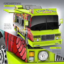 Food Truck Mock-Up. Unique 3D Model Mockup. By Bennet1890 ... Steam Community Guide Ets2 Ultimate Achievement Everything You Need To Know About Customization In Forza Horizon 3 American Truck Simulator On Pixel Car Racer Android Apps Google Play 3d Highway Race Game 100 Dodge Ram Build Your Own 1989 50 The Very Best Euro 2 Mods Geforce Review Gaming Nexus Game Mods Discussions News All For A Duck Moose Raven Design Pack