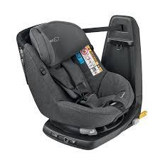 siege auto groupe 1 2 3 bebe confort siège auto axissfix i size pivotant groupe 1 bebe confort les