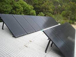 Solar Power, Solar Hot Water | Going Solar Ground Mounted Solar Top 3 Things You Should Know Energysage Home Power System Design Gkdescom Built 15 Steps With Pictures Best For Photos Interior Ideas Gujarat To Install Solar Panels On 300 Houses Ergynext How Go Dewa A Simple Guide Proptyfinderae Blog Panels Michydro Offgrid Systems Fsrl Projects And Control Of Modular Bestsun Cheap 2000w Offgrid Or Residential Beautiful Panel Outstanding Typical Electrical Wiring Diagram